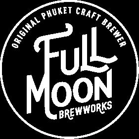 FullMoon Brewworks